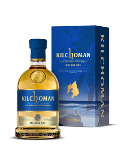 Kilchoman / Machir Bay Single Malt / 750ml
