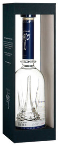 Milagro / Silver Select Barrel Reserve / 750ml