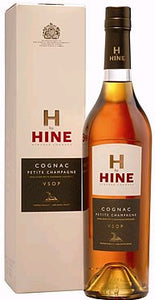 HINE / H by Hine Cognac VSOP / 750ml