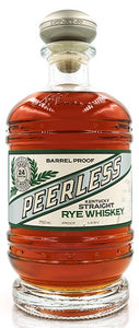Peerless / Kentucky Straight Rye