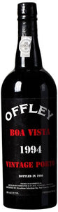 Offley /Boa Vista / 1994 vintage port / 750mL