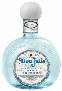 Don Julio / Blanco / 750mL