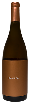 Channing Daughters Winery / Ramato / 750mL