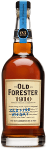 Old Forester / 1910 / 750mL