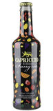 Capriccio / Bubbly Sangria / Please click for sizes