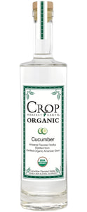 Crop Harvest / Cucumber / 750mL