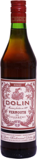 Dolin / Vermouth Rouge  / 750mL