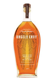 Angels Envy / Bourbon / 750mL