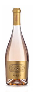 Bodegas Breca / Rose / 750mL