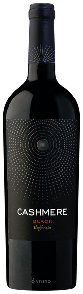 Cline Cellars / Cashmere Black / 750mL