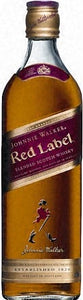 Johnnie Walker / Red