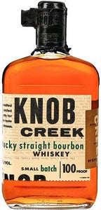 Knob Creek / Bourbon