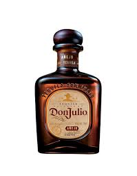 Don Julio / Anejo / 750mL