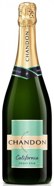 Chandon / Sweet Star / 750mL
