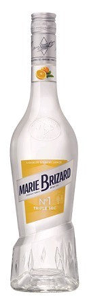 Marie Brizard / Triple Sec / 750mL