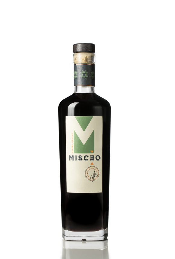 Misceo / Coffee Liqueur / 750mL