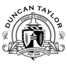 Duncan Taylor / 15 Year Old Highland Park / Dimensions Single Malt Scotch Whisky / 750mL