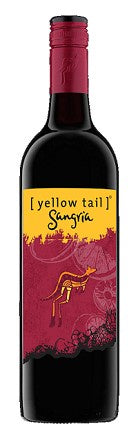 Yellow Tail / Sangria / 1.5L