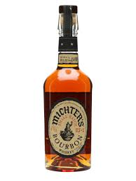 Michter's / Bourbon Small Batch / 750mL