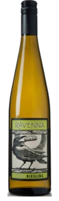 Corvidae Wine Co / Owen Roe / 'Ravenna' Riesling / 750mL