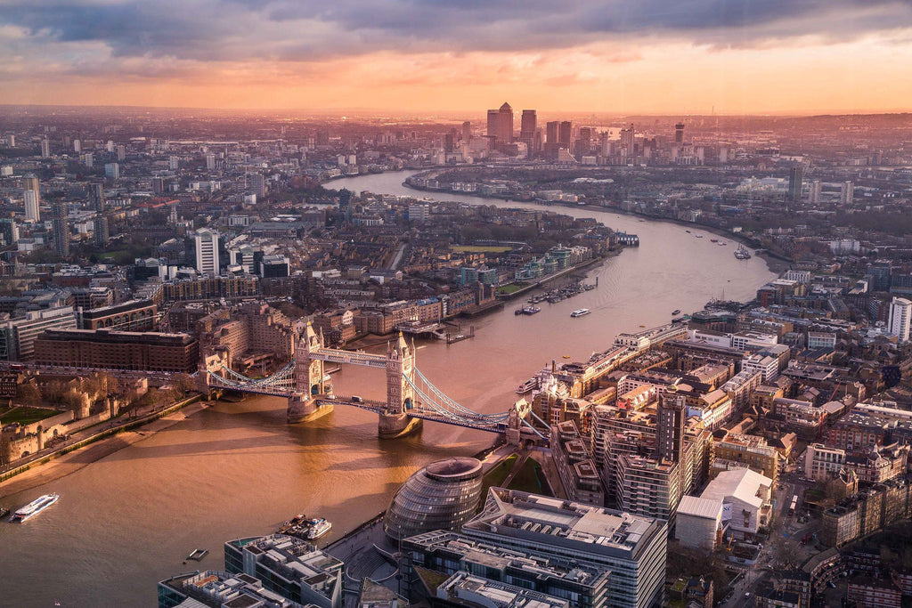 Top Things to do in London in 2019