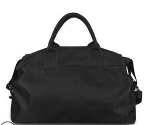 Large Capacity Travel bag