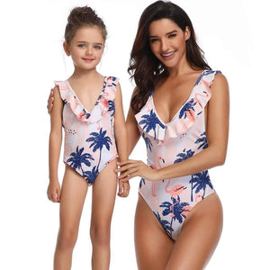 Rebecca Swimsuit for Women