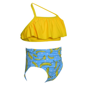 Bliss Fashion Swimwear for Girls