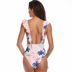 Rebecca Swimwear for Women