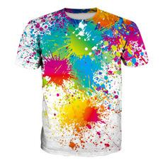MAD INK T-SHIRT