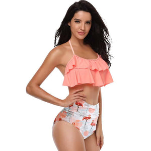 Sabrina Fab Swimsuit for Women