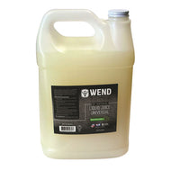 WEND Wax-OFF Chain Cleaner 3.8Litres