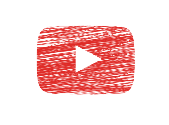YouTube Klicks & YouTube Views
