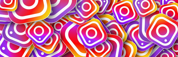 Buy Instagram likes - from reliable social media agencies like followersheaven