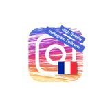 Highend France Instagram Followers