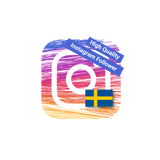 Highend Sweden Instagram Followers
