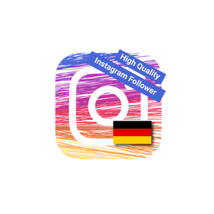 Deutsche Instagram Follower kaufen