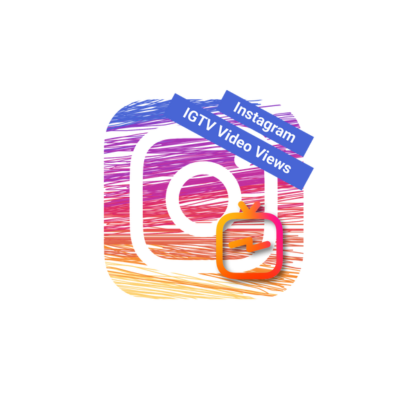 Instagram IGTV Klicks Views