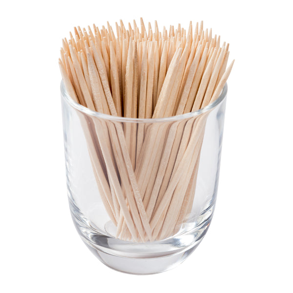 Amercareroyal Toothpicks