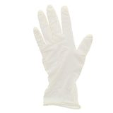 Edge Latex Gloves, Powder Free, Individual Glove