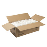 3 in 1 Cutlery Kit, Series B600, Cream, Heavy Weight Plant Starch Material, Open Case