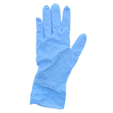 Protector XR Nitrile Gloves, Exam Grade, Powder Free, Individual Glove