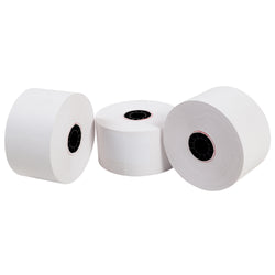 Bond Rolls, 38mm x 150', 1 Ply, 7/16