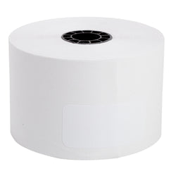 Bond Roll, 44mm x 150', 1 Ply, 7/16