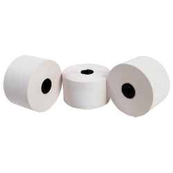 Bond Rolls, 44mm x 190', 1 Ply, 7/16