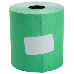 Green Bond Roll, 3