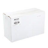 "POS Tray, 2.25"" x 130' 1 Ply Bond Register Rolls, Closed Case"