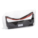 Epson ERC-23 Black-Red POS Printer Ribbon, Inner Package