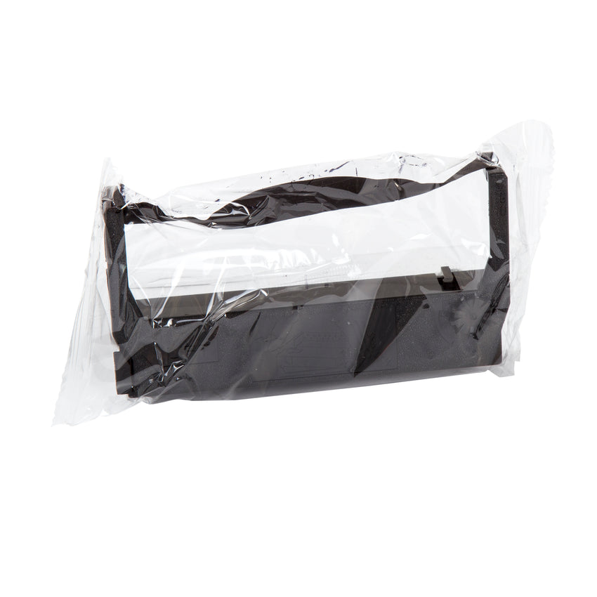 Epson ERC-23 Black POS Printer Ribbon, Inner Package