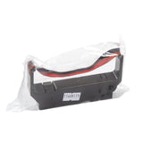 Star SP200 Black-Red POS Printer Ribbon, Inner Package